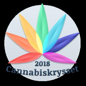 cannabis-leaf-logo-lrg