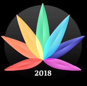 cannabis-logo-black-bg-sml