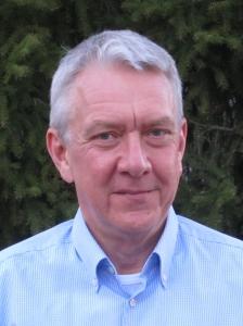 Christian Engström 20180411 3-4