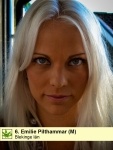 2 Emilie Pilthammar