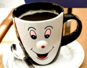 kaffekopp - Copy
