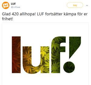 luf 420